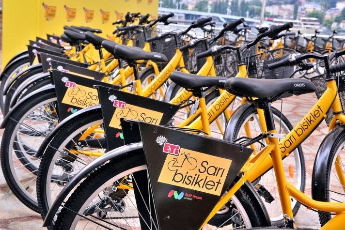 sari_bisiklet_1