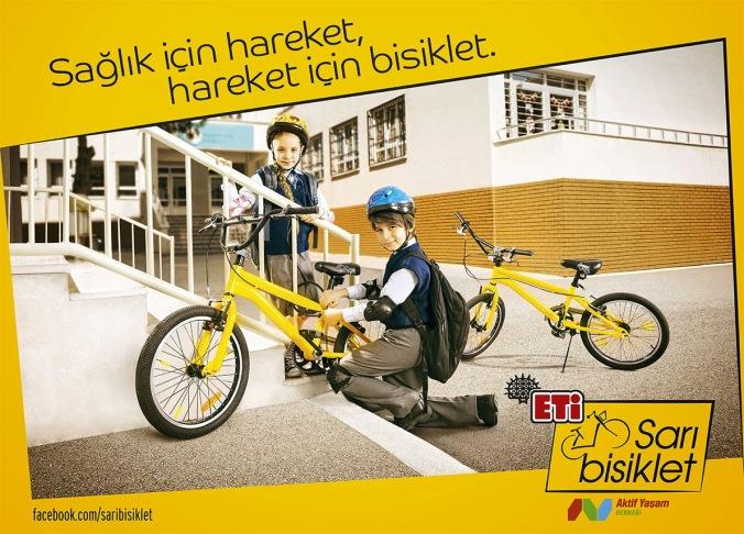 sari_bisiklet_2