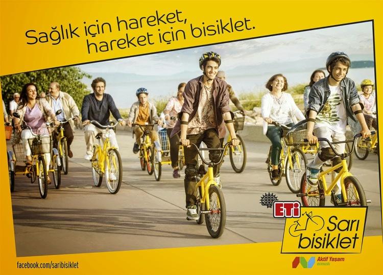 sari_bisiklet_3