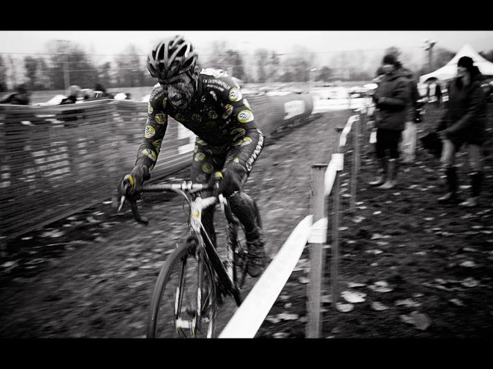 cyclocross1 (1)