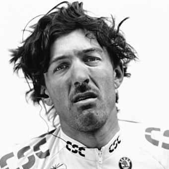 Fabian CANCELLARA (SUI)