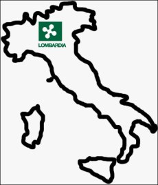 italia-map_lombardia11