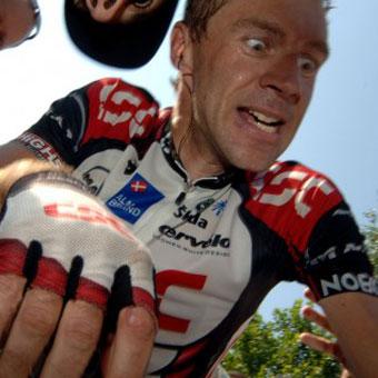 Jens VOIGT (GER)