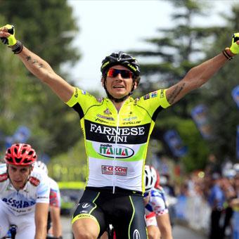 Filippo POZZATO (ITA)