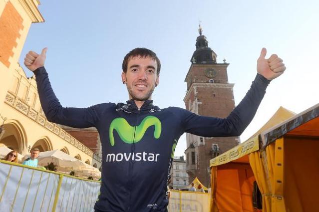 Bettini Photo - Cyclingnews