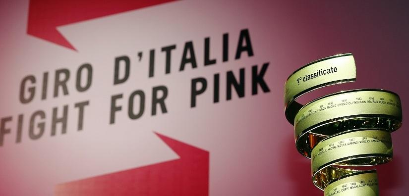 Giro d'Italia 2016'ya ÖnBakış