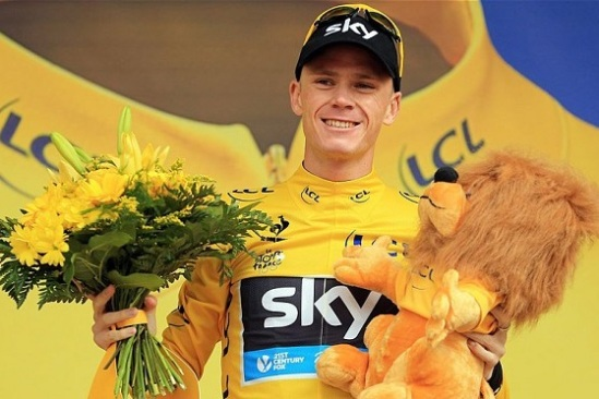 chris_froome_2623495b