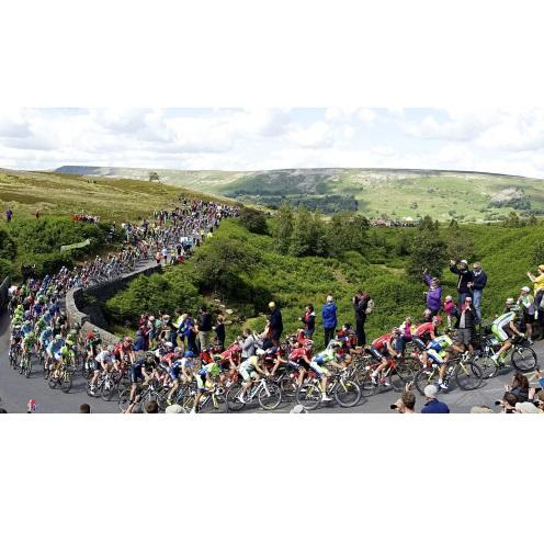 Tour de France 2016'ya ÖnBakış