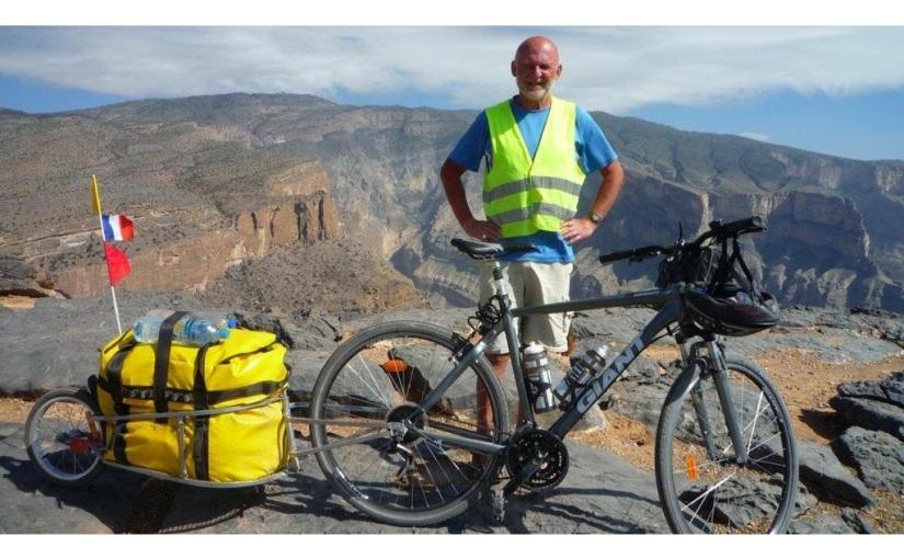 Emniyet Şeridinde Bisikletçi Öldürmenin Cezası Bir MiktarPara