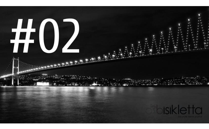 Podcast #02 – TUR'un Yeni TarihiÜzerine