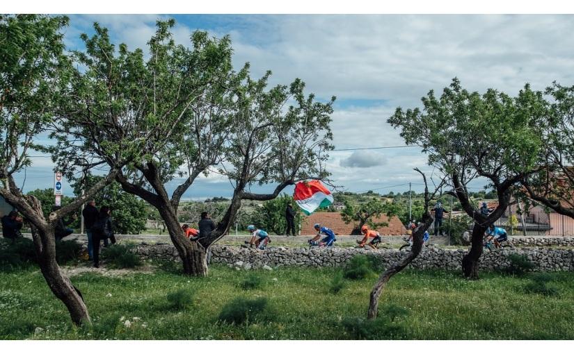 Giro d'Italia 2019, Dinlenme Günü Notları –I