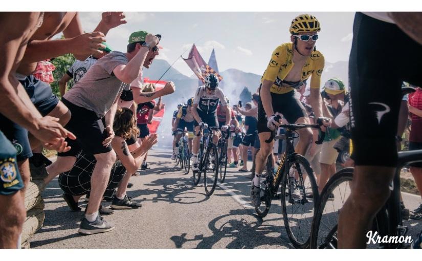 Tour de France 2019'a ÖnBakış